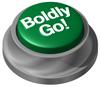 Boldy Go